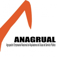 ANAGRUAL